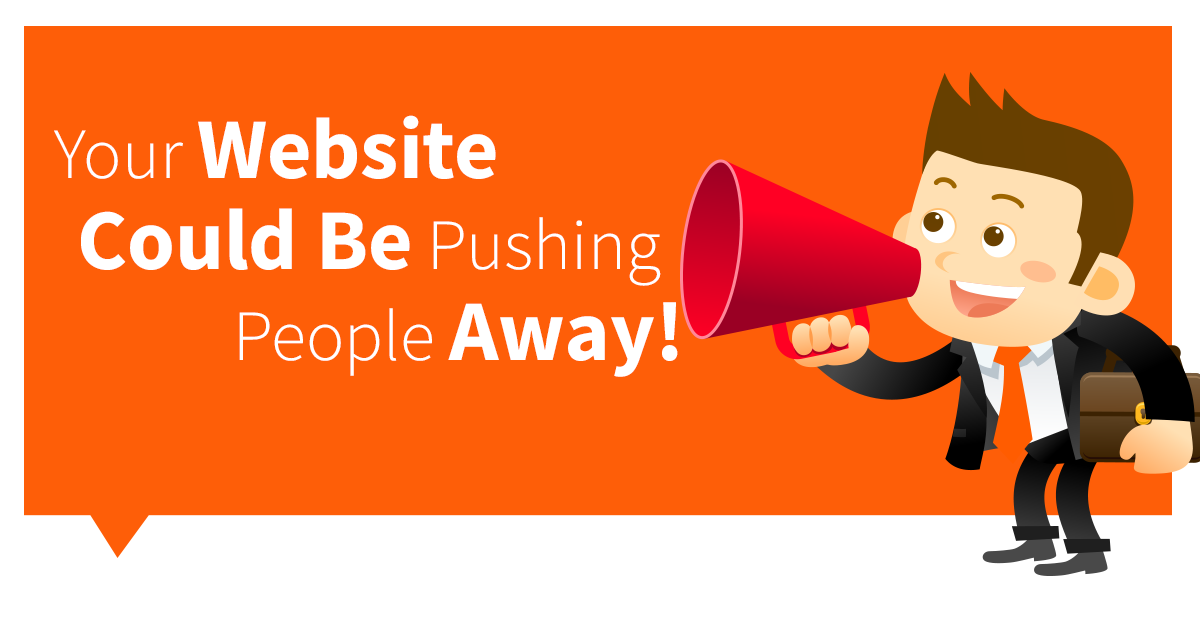 8 Ways to Increase Traffic to Your Site!